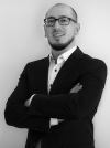 Profilbild von  Project Management -  Security Solution Architect - GRC/CISO/BaFin