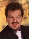 Profilbild von  SAP FI / CO - S4HANA -> SAP Training, SAP Coaching