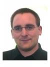 Profilbild von  DevOp, Deployment, Kubernetes, Docker, Infrastruktur, Systembetreuung
