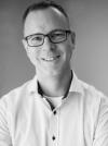 Profilbild von  Agile Transformation Coach und Trainer
