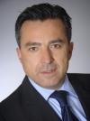 Profilbild von  SAP SCM Lead and Senior Consultant -Production and Logistics-