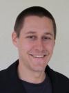 Profilbild von  Senior System Engineer / RHCA
