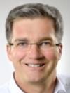 Profilbild von  Agile Coach / Scrum Master / Change Manager