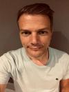 Profilbild von  Full-Stack Developer 17+ Jahre Erfahrung