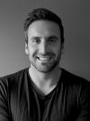 Profilbild von  Senior Performance Marketing Manager | SEA - Sofort mehr Traffic und Umsatz für ihr Unternehmen