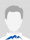 Profilbild von  IT Consultant | M365 Migrationen | Skype for Business | Teams | MAAD | Azure | Exchange hybrid