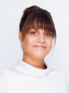 Profilbild von  UX Designer / UI Designer / Digital Designer / Usability Consultant