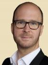 Profilbild von  Interim Manager Talent Acquisition