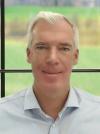 Profilbild von  Programmleiter, Multi-Projektleiter