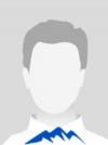 Profilbild von  IT Consultant | AzureAD | M365 | Migrations | Exchange ONPrem,Hybrid,Online | S4B | Teams