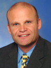 Profilbild von  SAP Consultant  Projektleiter  SCM Logistik /MM SD EWM HUM S/4Hana  //Solution Manager 7.20  BPMN 20