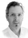 Profilbild von  Digital Commerce Consultant & Agile Coach