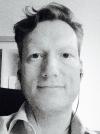 Profilbild von  IT-Architekt & technische Programmverwaltung