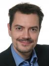 Profilbild von  Technischer Business Analyst | Senior Requirements Engineer | Solution Architect
