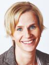Profilbild von  Marketingexpertin, Projektleiterin, Interim-Führungskraft, Texterin, PR-Expertin