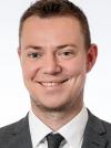 Profilbild von  SAP BW Consultant, Softwareentwickler