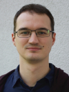 Profilbild von  Senior Developer | Tech Lead | PHP | Symfony