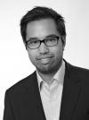 Profilbild von  Senior Business Analyst / SAFe Advanced SCRUM Master  (max. 16h pro Woche)