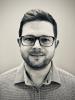 Profilbild von  Senior IT-Specialist / Enterprise Architect / Lead Developer