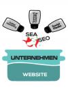 Profilbild von  Alles rund um Social Media -, Online Marketing, Website (WP), Beratung und Logodesign