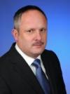 Profilbild von  IT Service Management, Project Management, SharePoint-Expert