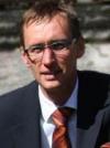 Profilbild von  jjconsult