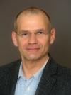 Profilbild von  Java Entwickler, Devops