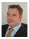 Profilbild von  IT-Professional