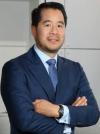 Profilbild von  Senior Consultant
