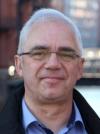 Profilbild von  Senior Berater & Manager für Prozesse, Qualität, Projekte in IT & Business