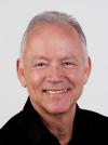 Profilbild von  Effektive Geschäftsführer/Berater für B2C Marketing Optimisierung