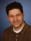 Profilbild von  IT-Dienstleister; Netzwerkadministrator