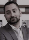 Profilbild von  Beratung Datenschutz und Compliance