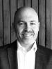 Profilbild von  Senior Projektmanager, Agile Coach, Berater & Trainer für Informationssicherheit (27001, TISAX)