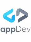 Profilbild von  Java Entwickler
