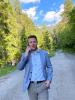 Profilbild von  Abteilungsleiter Project Management, Project Manager, Project Manager