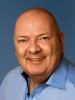 Profilbild von  Product Owner (PSPO I) / Scrum Master (PSM I) / Agile Coach