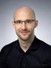 Profilbild von  Freelance Full Stack Software Architect / Engineer