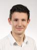 Profilbild von  Nachhaltiges Online Marketing, Projekt Management und Interim Management