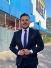 Profilbild von  PMO, Projektmanager, IT-Consultant, 1st & 2nd Lvl Support, Scrum