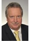 """Profilbild von  Senior Berater ITSM Life-Cycle ITIL, """"hands-on""""- Projektleistung, Interims-IT-Leitung"""