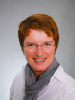 Profilbild von  SAP Beratung / Application Consultant