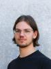 Profilbild von  Senior iOS Entwickler