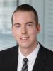 Profilbild von  Software Engineer