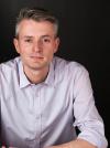 Profilbild von  Berater, Projektmanager, Systemischer Organisationscoach,