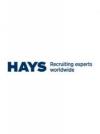 Profilbild von  Hays AG