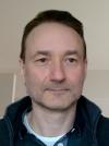 Profilbild von  Requirements Engineer, Softwarearchitekt und Projektmanager