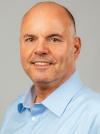 Profilbild von  H.-J. von Schroedel -  IT-Project- & IT Service Management  Specialist