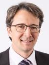 Profilbild von  Loydl Unternehmensberatung