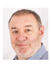 Profilbild von  Anwendungsentwickler HOST